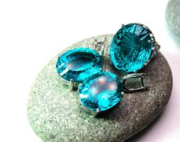 Апатит – минерал или камень обмана
