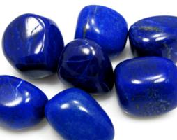 Камень Азурит: свойства, кому подходит по знаку зодиака