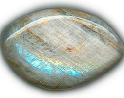 Беломорит — свойства и особенности минерала