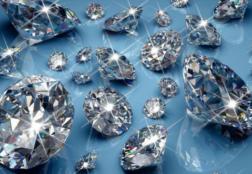 Алмаз и бриллиант- в чем разница, советы по приобретению