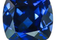 Чистота сапфира: классификация цветов, характеристики, стоимость