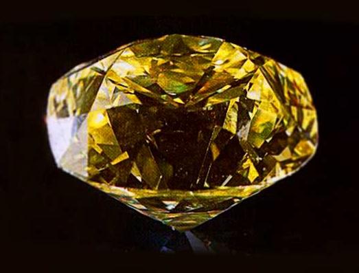 Алмаз Де Бирс