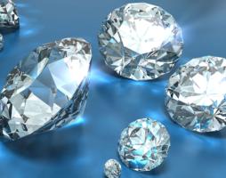 Фианит: что это за камень, история происхождения, его свойства