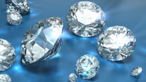 Фианит: что это за камень, его получение и свойства