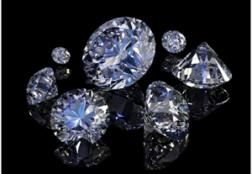 Алмаз: описание, свойства, виды, применение