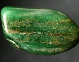 Жадеит: камень императоров