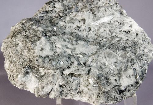 Магнезит минерал