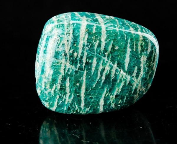 Амазонит минерал