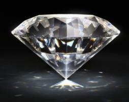 Самый дорогой алмаз в мире: топ 10